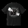 メジャーデビュー記念Tシャツ